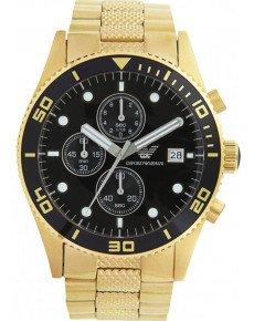 Мужские часы ARMANI AR5857
