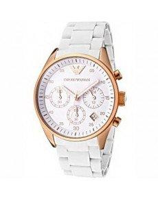 Женские часы Armani AR5920