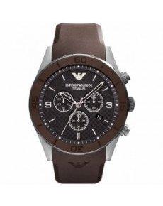Мужские часы ARMANI AR9501