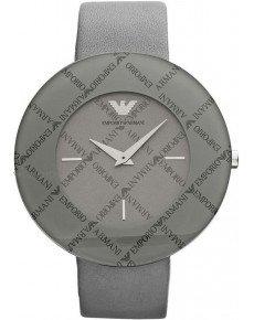 Женские часы ARMANI AR7343