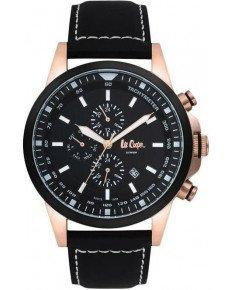Мужские часы LEE COOPER LC-53G-B