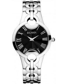 Женские часы BALMAIN B1571.33.62