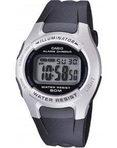 Мужские часы Casio W-42H-1A