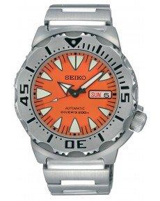 Мужские часы SEIKO SRP309K1