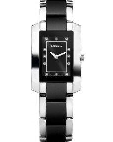 Женские часы RODANIA 24573.48