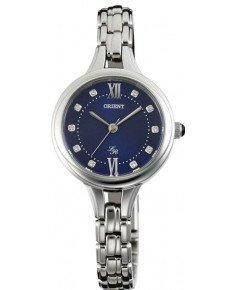 Женские часы Orient FQC15004D0