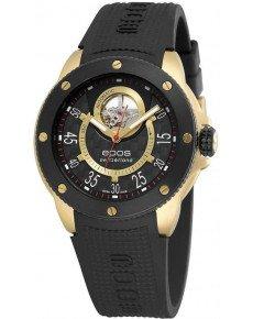 Мужские часы EPOS 3389.133.45.35.55