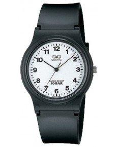 Наручные часы Q&Q VP46-001