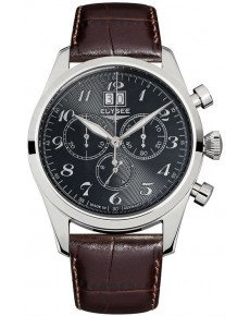Мужские часы ELYSEE 38016