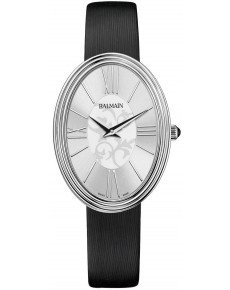 Женские часы BALMAIN B1391.32.12