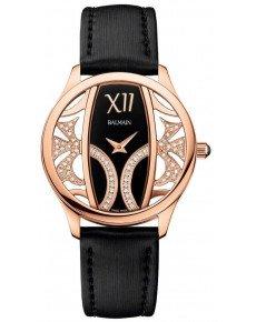 Женские часы BALMAIN B1473.32.62