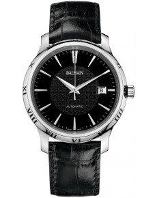 Мужские часы BALMAIN B4061.32.66