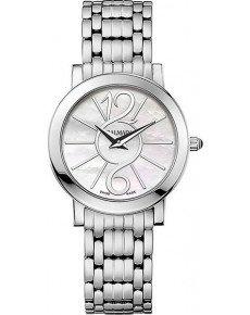 Женские часы BALMAIN B16913385