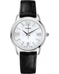 Женские часы BALMAIN B18913282