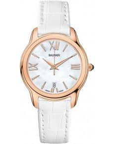Женские часы BALMAIN B18992282