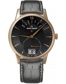 Мужские часы CLAUDE BERNARD 34004 37R GIR