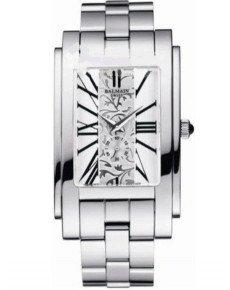 Мужские часы Balmain B2721.33.12