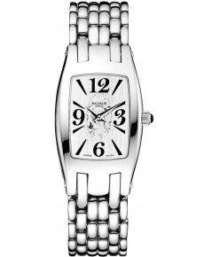 Женские часы BALMAIN B2791.33.14