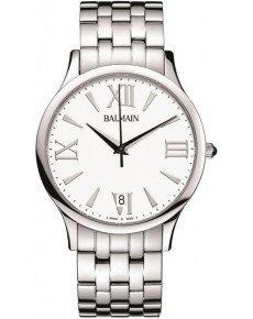Мужские часы BALMAIN B2981.33.22