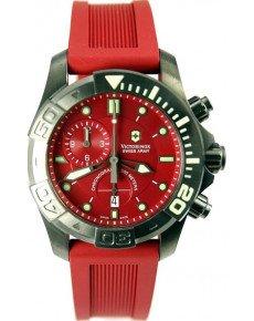 Мужские часы VICTORINOX V241422