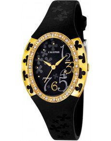 Женские часы CALYPSO K5642/5