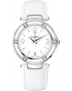 Женские часы BALMAIN B30362224