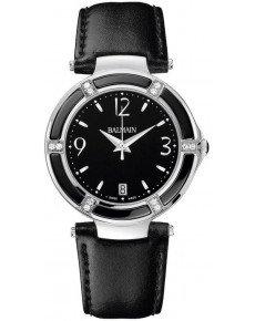 Женские часы BALMAIN B3037.32.64