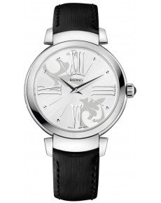 Женские часы BALMAIN B3391.32.12