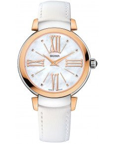 Женские часы BALMAIN B3398.22.82
