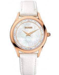 Женские часы BALMAIN B3639.22.86