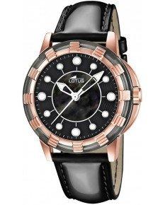 Женские часы LOTUS 15860/2