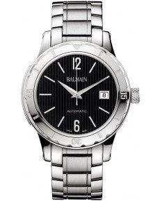 Мужские часы BALMAIN B3761.33.64