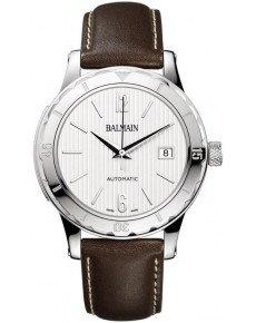 Мужские часы BALMAIN B3761.52.24