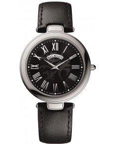 Женские часы BALMAIN B8061.32.62