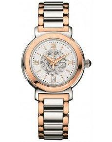 Женские часы BALMAIN B3898.33.12