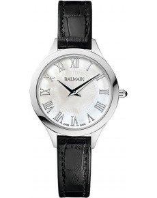 Женские часы BALMAIN B39113282