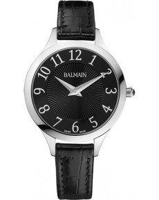 Женские часы BALMAIN B3931.32.64