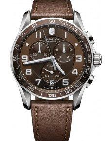 Мужские часы VICTORINOX V241653