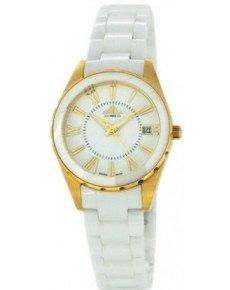 Женские часы APPELLA AP.4378.41.0.0.01