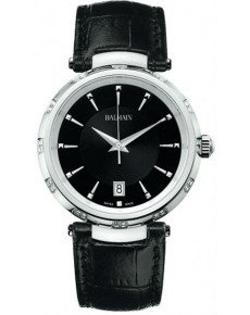 Женские часы BALMAIN B4075.32.66