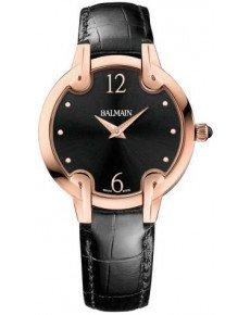 Женские часы BALMAIN B40993264