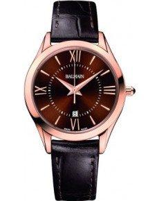 Женские часы BALMAIN B4119.52.52