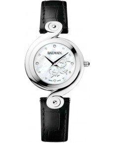 Женские часы BALMAIN B41713283 ^