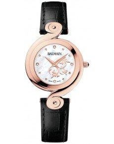 Женские часы BALMAIN B41793283