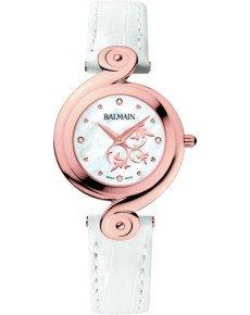 Женские часы BALMAIN B41792283
