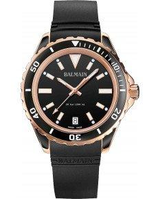 BALMAIN OPHRYS B43373265