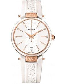 Женские часы BALMAIN B4353.22.16