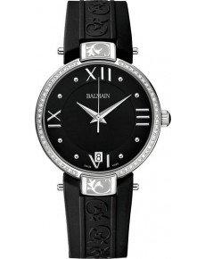 Женские часы BALMAIN B4355.32.62