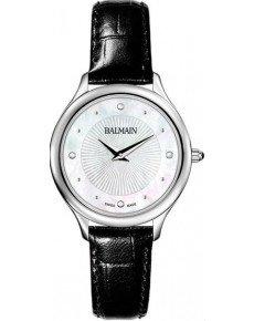 Женские часы BALMAIN B43713286