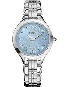 Женские часы BALMAIN B45113394